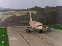 A-310.001