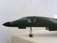 B-1B-Lancer.001