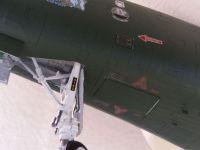 B-1B-Lancer.002