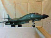 B-1B-Lancer.003