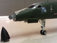 B-1B-Lancer.006