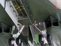 B-1B-Lancer.007