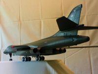 B-1B-Lancer.008