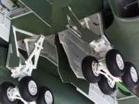 B-1B-Lancer.011