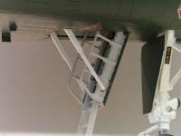 B-1B-Lancer.013