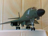 B-1B-Lancer.014