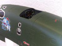 B-1B-Lancer.015