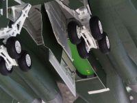 B-1B-Lancer.018