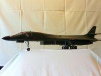 B-1B-Lancer.019