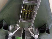 B-1B-Lancer.022