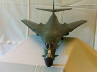B-1B-Lancer.024
