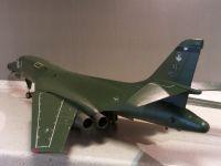 B-1B-Lancer.026