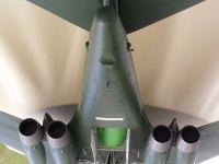 B-1B-Lancer.027