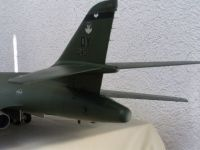 B-1B-Lancer.028