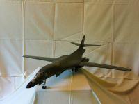B-1B-Lancer.032