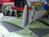 BA-B-1B.0003