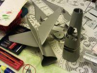 BA-B-1B.0004