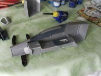 BA-B-1B.0010