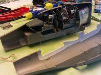 BA-B-1B.0013