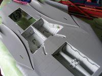 BA-B-1B.0011