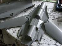 BA-B-1B.0014
