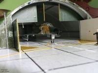 BA-BW-Shelter.0013