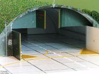 BA-BW-Shelter.0014