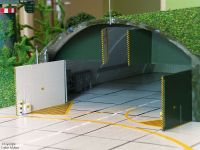 BA-BW-Shelter.0015