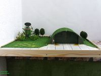 BA-BW-Shelter.0010