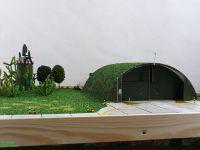 BA-BW-Shelter.0017