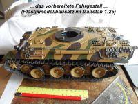 Flak-Panzer-58.0001