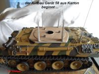 Flak-Panzer-58.0002