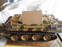 Flak-Panzer-58.0003