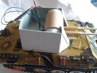Flak-Panzer-58.0009