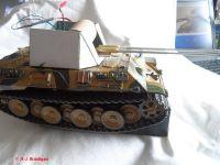 Flak-Panzer-58.0010