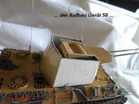 Flak-Panzer-58.0011