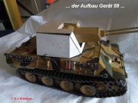 Flak-Panzer-58.0012