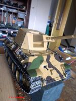 Flak-Panzer-58.0013