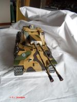 Flak-Panzer-58.0015