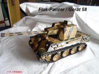 Flak-Panzer-58.0016