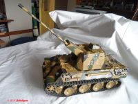 Flak-Panzer-58.0017