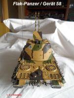 Flak-Panzer-58.0018