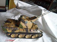 Flak-Panzer-58.0019