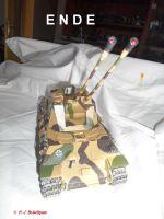 Flak-Panzer-58.0020