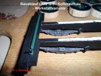 BA-G-5.0006
