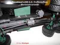 BA-G-5.0011