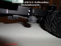 BA-G-5.0013