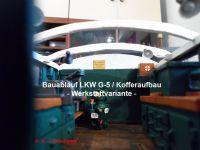 BA-G-5.0026