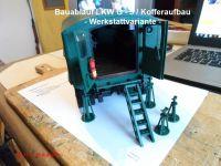 BA-G-5.0010