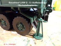BA-G-5.0012